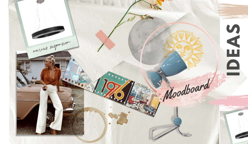 Get Ready For Spring With These New Moodboard Ideas 8 moodboard ideas Get Ready For Spring With These New Moodboard Ideas Get Ready For Spring With These New Moodboard Ideas 8