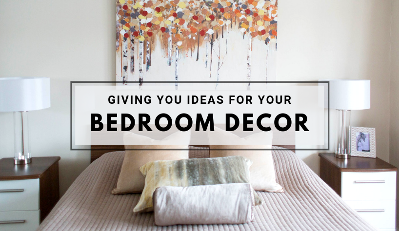 It Seems Your Bedroom Decor Needs Our Help, So Here We Are 12 bedroom decor It Seems Your Bedroom Decor Needs Our Help, So Here We Are! It Seems Your Bedroom Decor Needs Our Help So Here We Are 12
