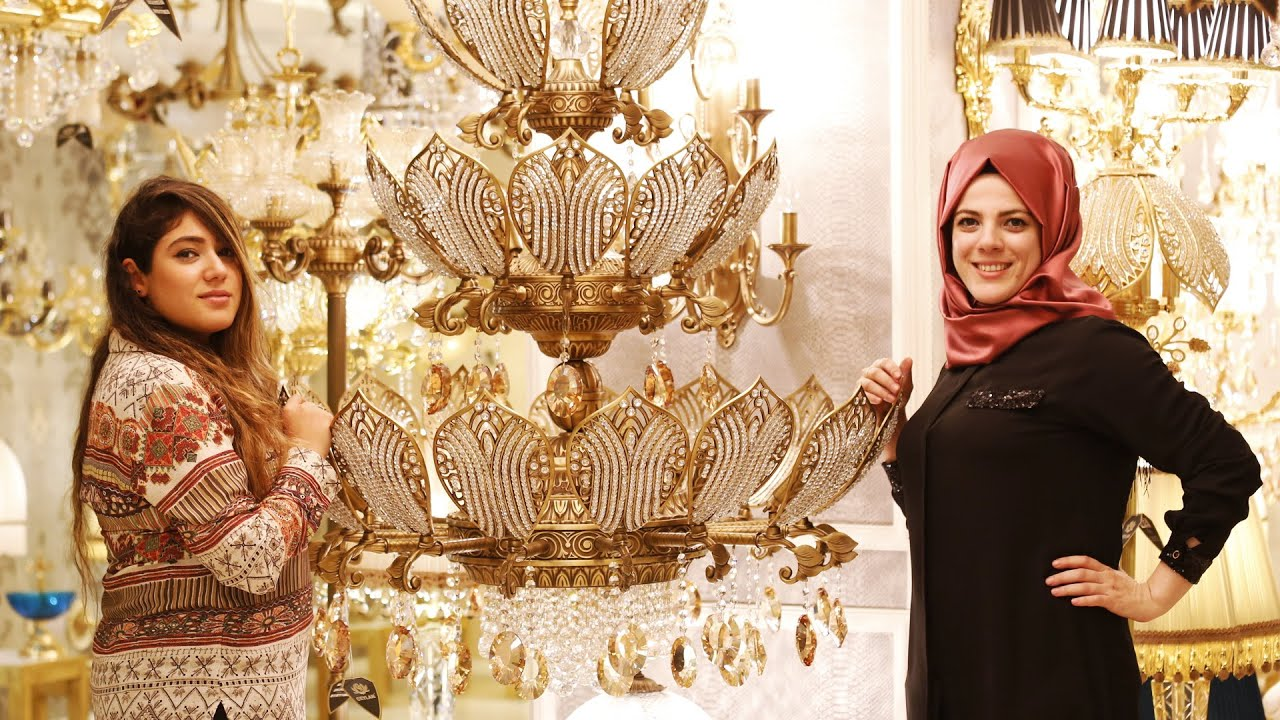 Let's Check Together Which Are The Best Lighting Stores In Istanbul 13 Lighting Stores In Istanbul lighting stores in istanbul Let's Check Together Which Are The Best Lighting Stores In Istanbul Lets Check Together Which Are The Best Lighting Stores In Istanbul 13