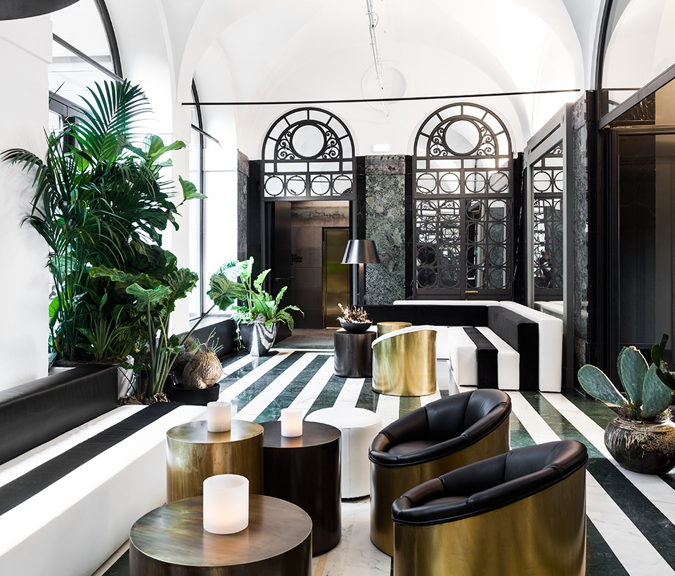 Milan City Guide These Are The Top Hotels To Stay In During iSaloni 11 Milan City Guide Milan City Guide: These Are The Top Hotels To Stay In During iSaloni Milan City Guide These Are The Top Hotels To Stay In During iSaloni 11