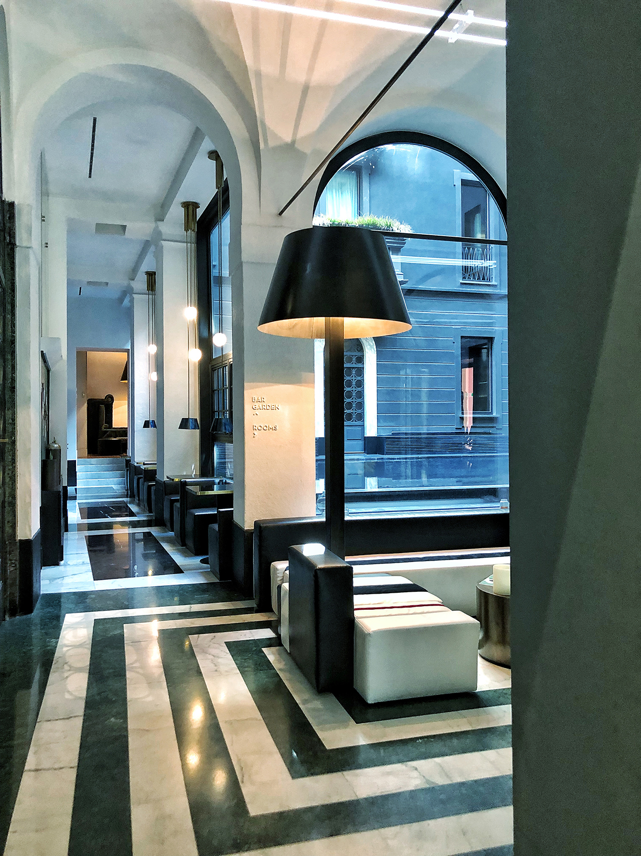 Milan City Guide These Are The Top Hotels To Stay In During iSaloni 11 milan city guide Milan City Guide: These Are The Top Hotels To Stay In During iSaloni Milan City Guide These Are The Top Hotels To Stay In During iSaloni 12