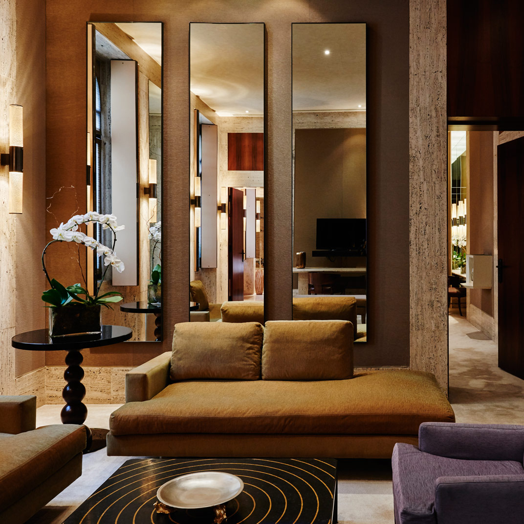 Milan City Guide These Are The Top Hotels To Stay In During iSaloni 5 milan city guide Milan City Guide: These Are The Top Hotels To Stay In During iSaloni Milan City Guide These Are The Top Hotels To Stay In During iSaloni 6