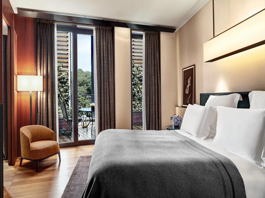 Milan City Guide These Are The Top Hotels To Stay In During iSaloni 2 milan city guide Milan City Guide: These Are The Top Hotels To Stay In During iSaloni Milan City Guide These Are The Top Hotels To Stay In During iSaloni