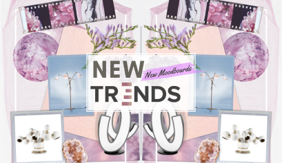 New Trends They Are Baking New Moodboards For You 7 new trends New Trends: They Are Baking New Moodboards For You! New Trends They Are Baking New Moodboards For You 7 409x237