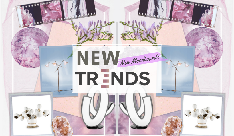New Trends They Are Baking New Moodboards For You 7 new trends New Trends: They Are Baking New Moodboards For You! New Trends They Are Baking New Moodboards For You 7
