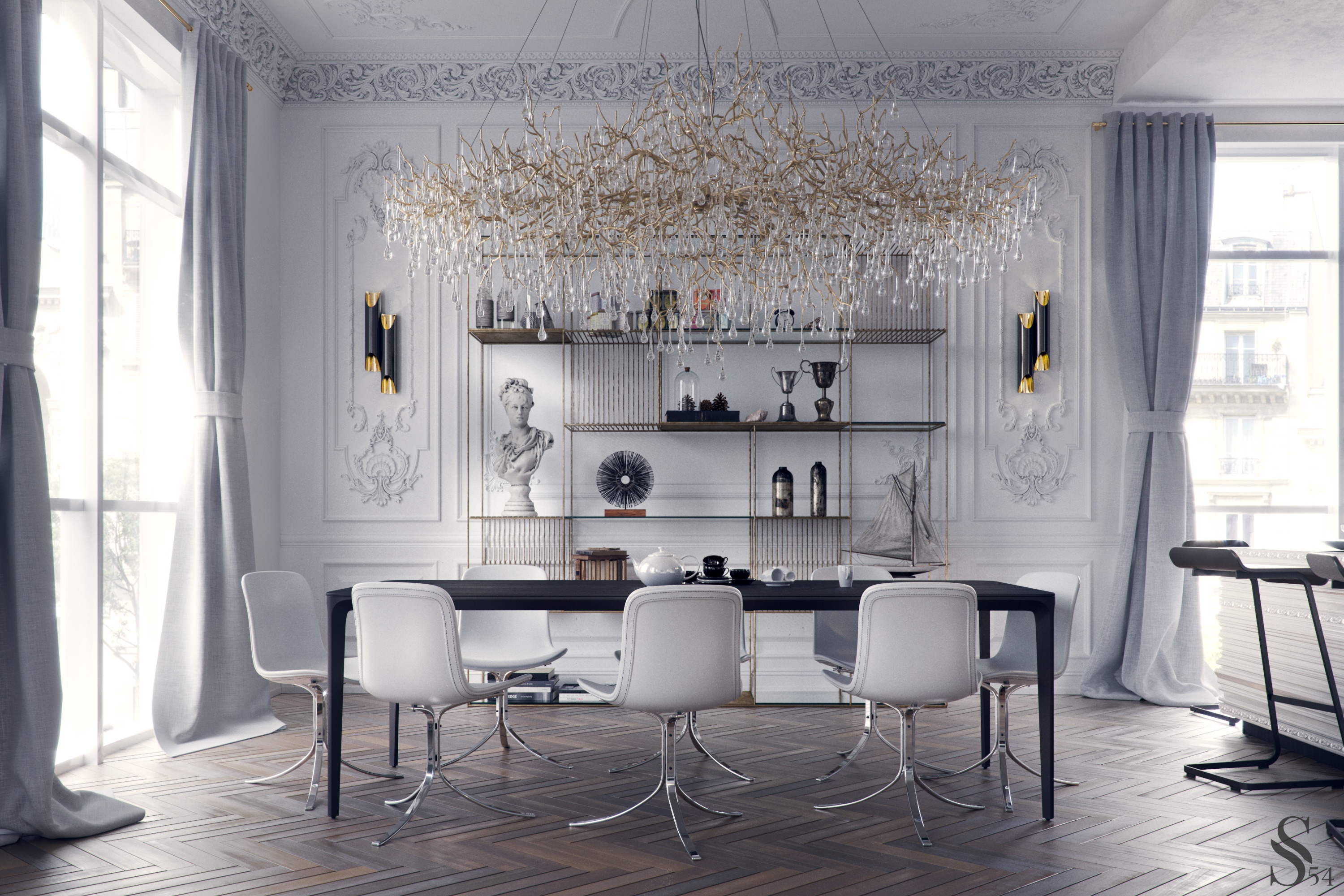 New Trends What You Don't Know About Galliano Wall Lamp 4 new trends New Trends: What You Don't Know About Galliano Wall Lamp New Trends What You Dont Know About Galliano Wall Lamp 4