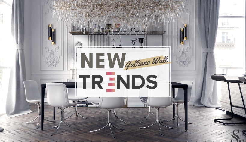 New Trends What You Don't Know About Galliano Wall Lamp 8 new trends New Trends: What You Don't Know About Galliano Wall Lamp New Trends What You Dont Know About Galliano Wall Lamp 8