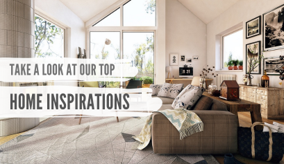 Take A Look At Our Top Home Inspirations Of All Time 24 home inspirations Take A Look At Our Top Home Inspirations Of All Time Take A Look At Our Top Home Inspirations Of All Time 24 409x237