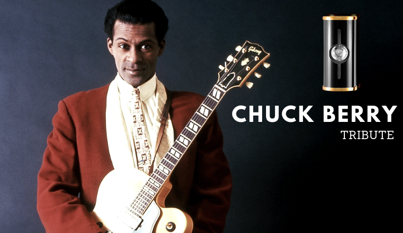 This Is A Chuck Berry Tribute The Perfect Lighting Design Piece 10 lighting design piece This Is A Chuck Berry Tribute: The Perfect Lighting Design Piece This Is A Chuck Berry Tribute The Perfect Lighting Design Piece 10