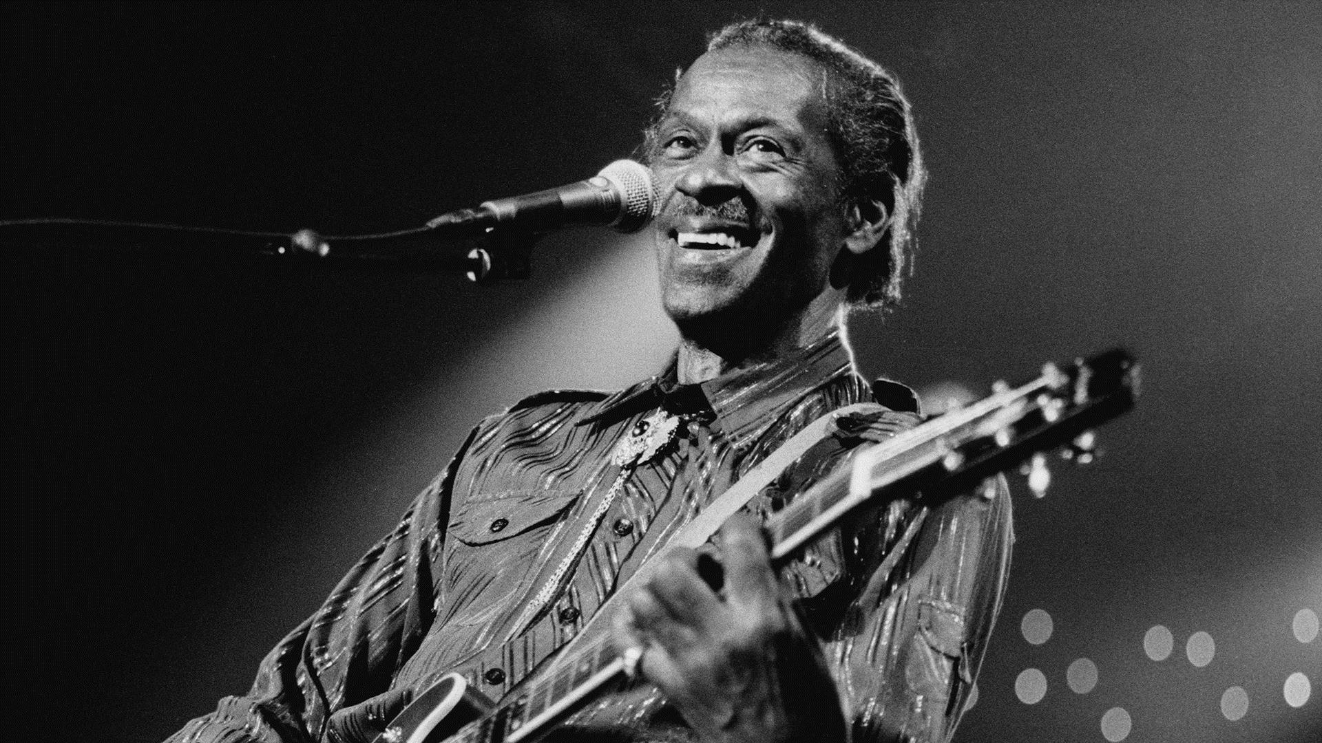 This Is A Chuck Berry Tribute The Perfect Lighting Design Piece 5 lighting design piece This Is A Chuck Berry Tribute: The Perfect Lighting Design Piece This Is A Chuck Berry Tribute The Perfect Lighting Design Piece 5