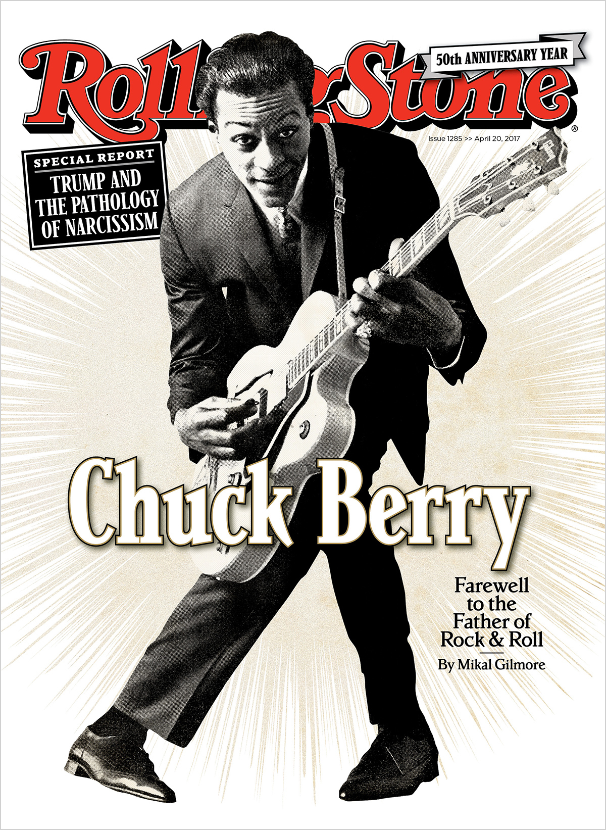 This Is A Chuck Berry Tribute The Perfect Lighting Design Piece 9 lighting design piece This Is A Chuck Berry Tribute: The Perfect Lighting Design Piece This Is A Chuck Berry Tribute The Perfect Lighting Design Piece 9