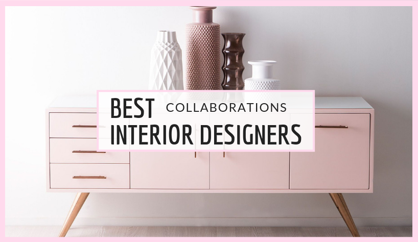 This Is What Happens When The Best Interior Designers Collaborate 65 best interior designers This Is What Happens When The Best Interior Designers Collaborate This Is What Happens When The Best Interior Designers Collaborate 65