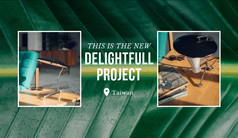 Let Us Present You This New DelightFULL Project In Taiwan 13 delightfull project Let Us Present You This New DelightFULL Project In Taiwan Let Us Present You This New DelightFULL Project In Taiwan 13