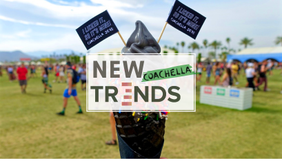New Trends All About Coachella Festival And The Fashion Statement 12 new trends New Trends: All About Coachella Festival And The Fashion Statement New Trends All About Coachella Festival And The Fashion Statement 12 409x237