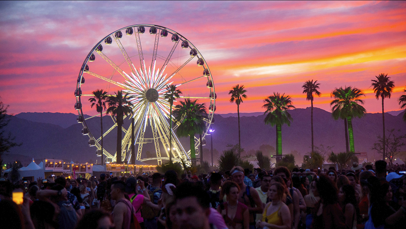 New Trends All About Coachella Festival And The Fashion Statement 4 new trends New Trends: All About Coachella Festival And The Fashion Statement New Trends All About Coachella Festival And The Fashion Statement 4