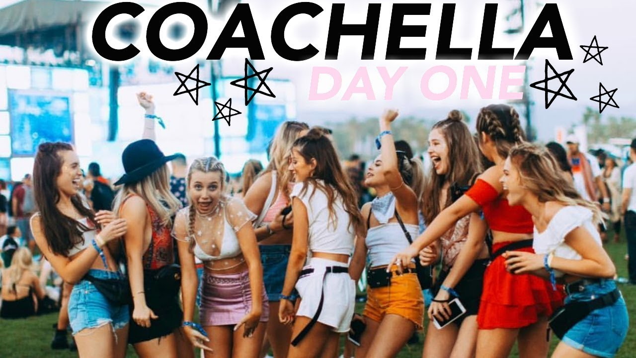 New Trends All About Coachella Festival And The Fashion Statement 9 new trends New Trends: All About Coachella Festival And The Fashion Statement New Trends All About Coachella Festival And The Fashion Statement 9