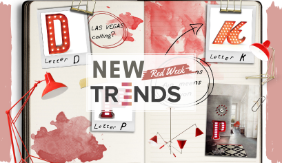 New Trends Red Color Took Over Our Blog Feed This Week new trends New Trends: Red Color Took Over Our Blog Feed This Week! New Trends Red Color Took Over Our Blog Feed This Week 409x237