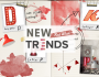 New Trends Red Color Took Over Our Blog Feed This Week new trends New Trends: Red Color Took Over Our Blog Feed This Week! New Trends Red Color Took Over Our Blog Feed This Week 90x70