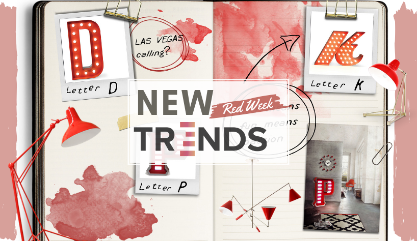 New Trends Red Color Took Over Our Blog Feed This Week new trends New Trends: Red Color Took Over Our Blog Feed This Week! New Trends Red Color Took Over Our Blog Feed This Week
