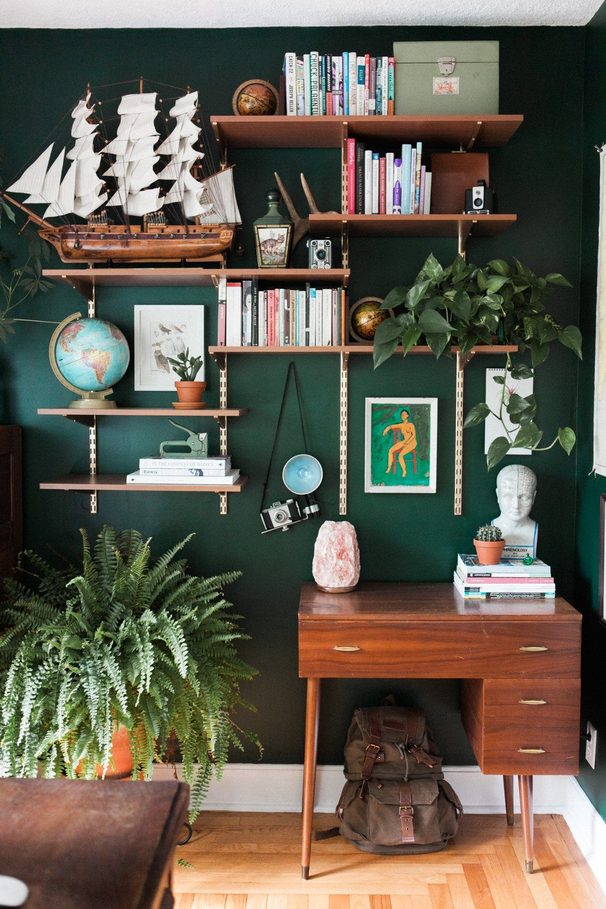 We Challenge You To Style Green Decor Ideas For A Week 5 green decor ideas We Challenge You To Style Green Decor Ideas For A Week We Challenge You To Style Green Decor Ideas For A Week 5