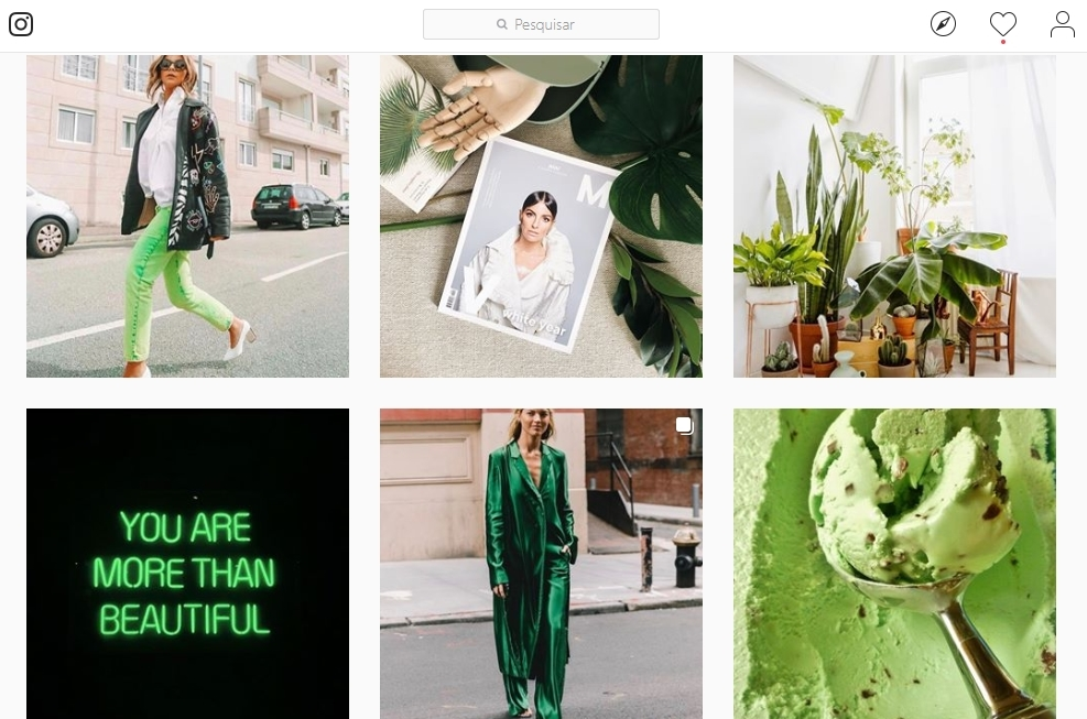 We Challenge You To Style Green Decor Ideas For A Week green decor ideas We Challenge You To Style Green Decor Ideas For A Week We Challenge You To Style Green Decor Ideas For A Week