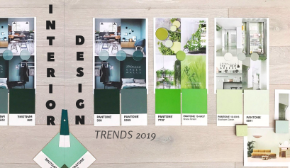 We Selected Must-Have Products That Follow Top Interior Design Trends 31 interior design trends We Selected Must-Have Products That Follow Top Interior Design Trends We Selected Must Have Products That Follow Top Interior Design Trends 31 409x237