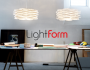 Have You Heard Of Lightform Canada Let Us Introduce It To You 7 lightform canada Have You Heard Of Lightform Canada? Let Us Introduce It To You Have You Heard Of Lightform Canada Let Us Introduce It To You 7 90x70