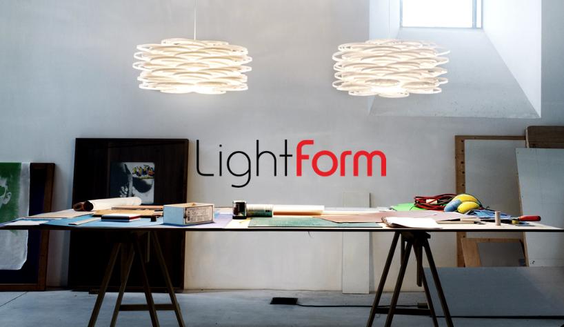Lighting Brands S