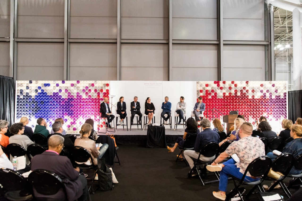 ICFF 2019 What To Expect From This Event In New York City 3 icff 2019 ICFF 2019: What To Expect From This Event In New York City! ICFF 2019 What To Expect From This Event In New York City 2