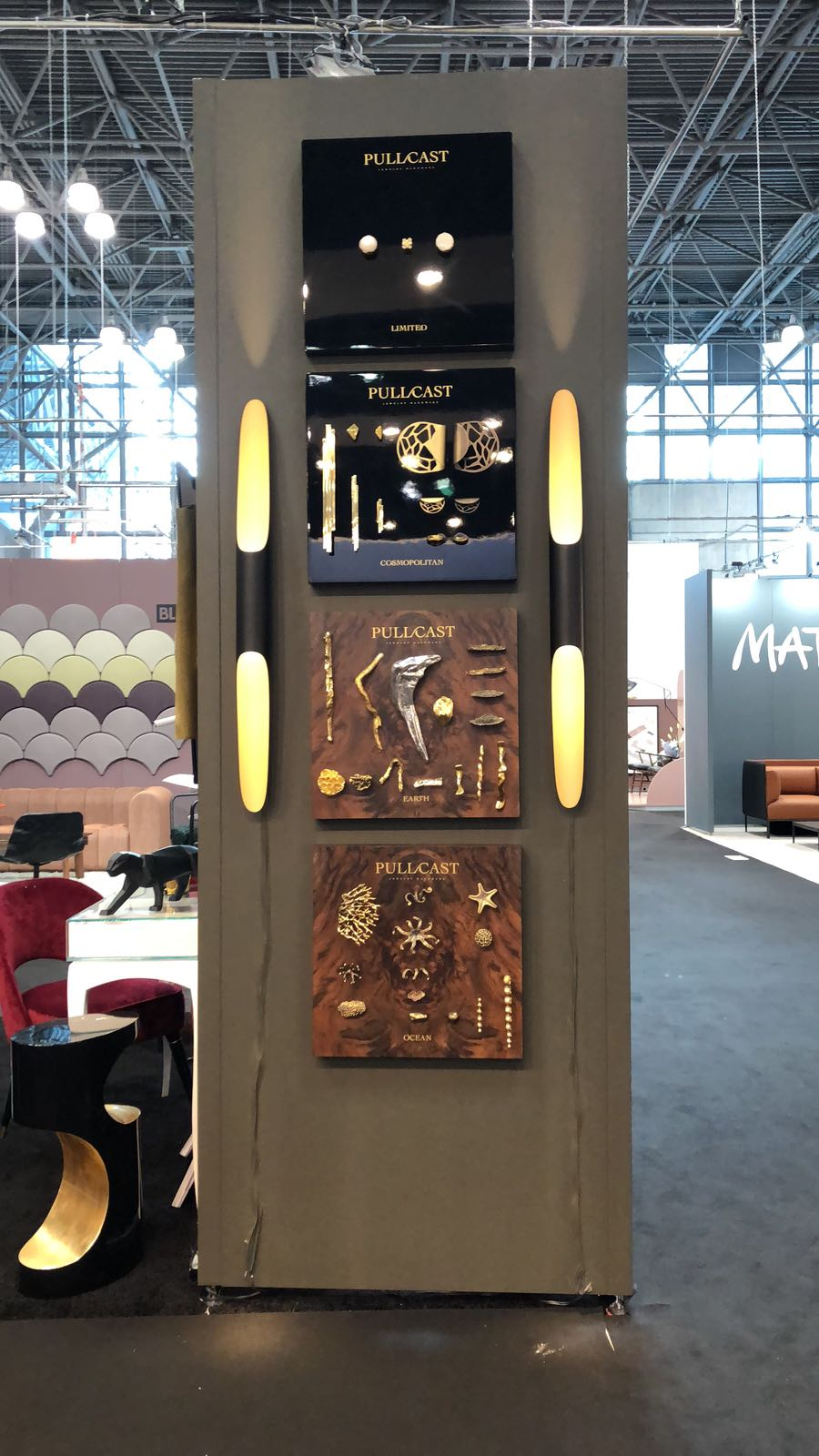 ICFF 2019 What To Expect From This Event In New York City 6 icff 2019 ICFF 2019: What To Expect From This Event In New York City! ICFF 2019 What To Expect From This Event In New York City 6
