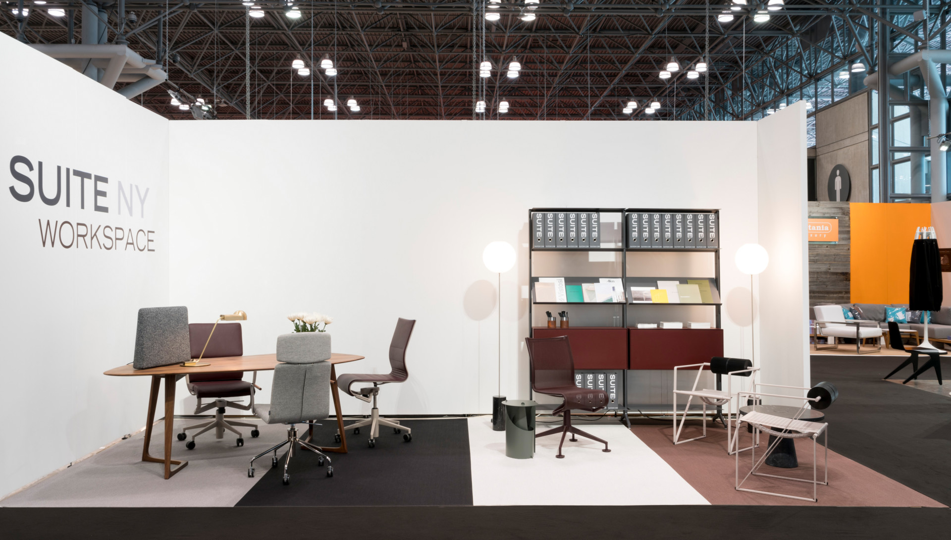 ICFF 2019 What To Expect From This Event In New York City 7 icff 2019 ICFF 2019: What To Expect From This Event In New York City! ICFF 2019 What To Expect From This Event In New York City 7