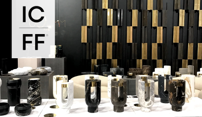 ICFF 2019 What To Expect From This Event In New York City 8 icff 2019 ICFF 2019: What To Expect From This Event In New York City! ICFF 2019 What To Expect From This Event In New York City 8 409x237