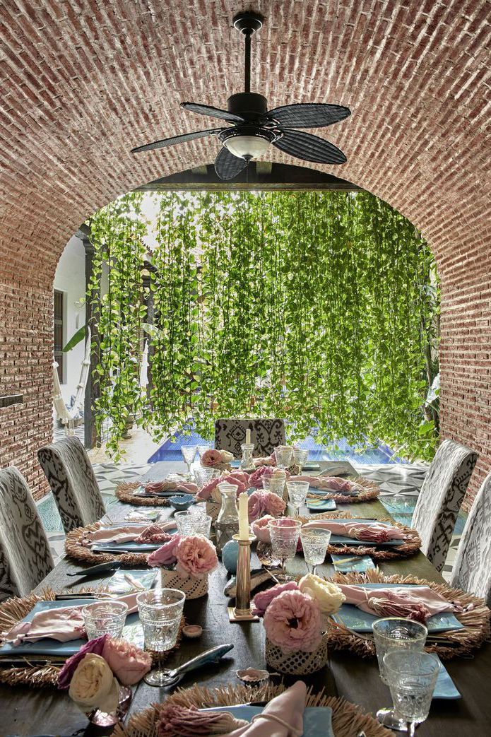 Is Your Outdoor Decor Ready For The Summer Season 5 outdoor decor Is Your Outdoor Decor Ready For The Summer Season? Is Your Outdoor Decor Ready For The Summer Season 5