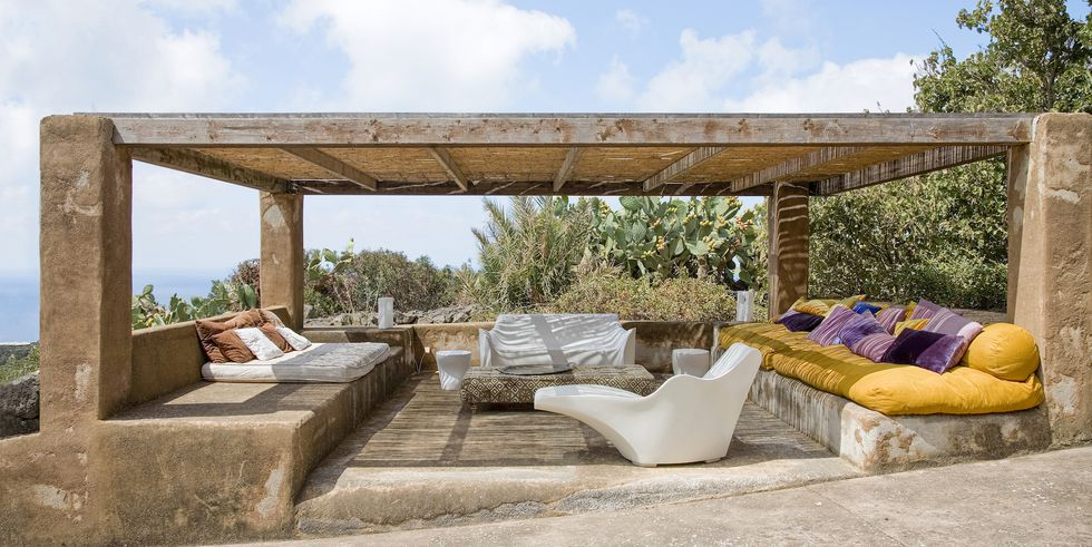 Is Your Outdoor Decor Ready For The Summer Season 7 outdoor decor Is Your Outdoor Decor Ready For The Summer Season? Is Your Outdoor Decor Ready For The Summer Season 7