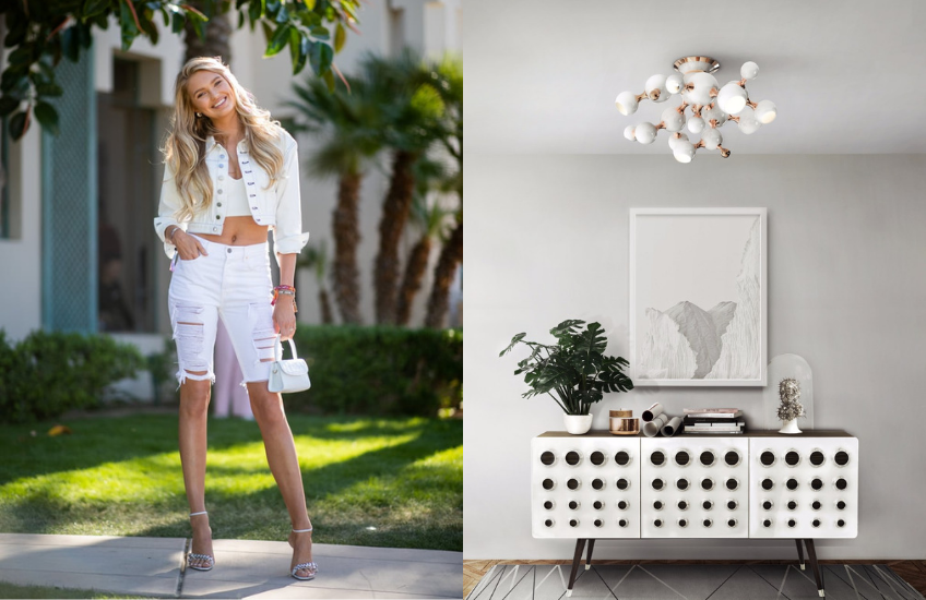 New Trends Get The Home Decor From This Coachella Looks 6 new trends New Trends: Get The Home Decor From This Coachella Looks New Trends Get The Home Decor From This Coachella Looks 6