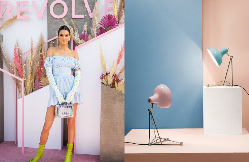 New Trends Get The Home Decor From This Coachella Looks new trends New Trends: Get The Home Decor From This Coachella Looks New Trends Get The Home Decor From This Coachella Looks