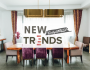 New Trends Take A Look At These New DelightFULL Ambiances 8 new trends New Trends: Take A Look At These New DelightFULL Ambiances New Trends Take A Look At These New DelightFULL Ambiances 8 90x70