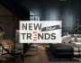 New Trends The Best Black Interior Design Spaces 9 new trends New Trends: The Best Black Interior Design Spaces New Trends The Best Black Interior Design Spaces 9 90x70
