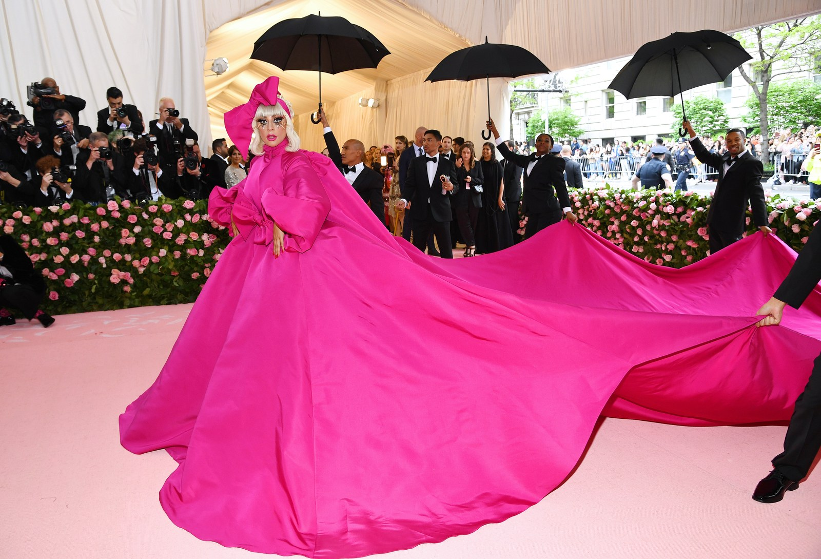 New Trends The Best Of The MET Gala Looks new trends New Trends: The Best Of The MET Gala Looks New Trends The Best Of The MET Gala Looks