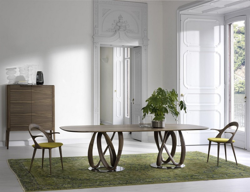 Take A Look At The Best Italy Based Luxury Furniture Brands 10 luxury furniture brands Take A Look At The Best Italy Based Luxury Furniture Brands Take A Look At The Best Italy Based Luxury Furniture Brands 10
