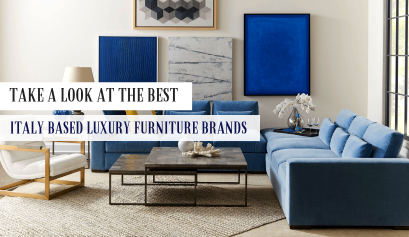Take A Look At The Best Italy Based Luxury Furniture Brands 11 luxury furniture brands Take A Look At The Best Italy Based Luxury Furniture Brands Take A Look At The Best Italy Based Luxury Furniture Brands 11 2 409x237
