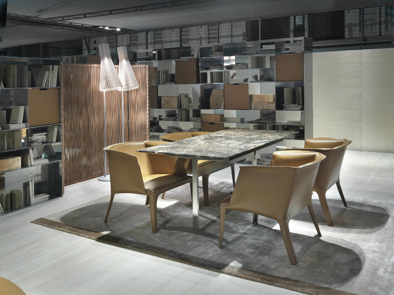 Take A Look At The Best Italy Based Luxury Furniture Brands luxury furniture brands Take A Look At The Best Italy Based Luxury Furniture Brands Take A Look At The Best Italy Based Luxury Furniture Brands
