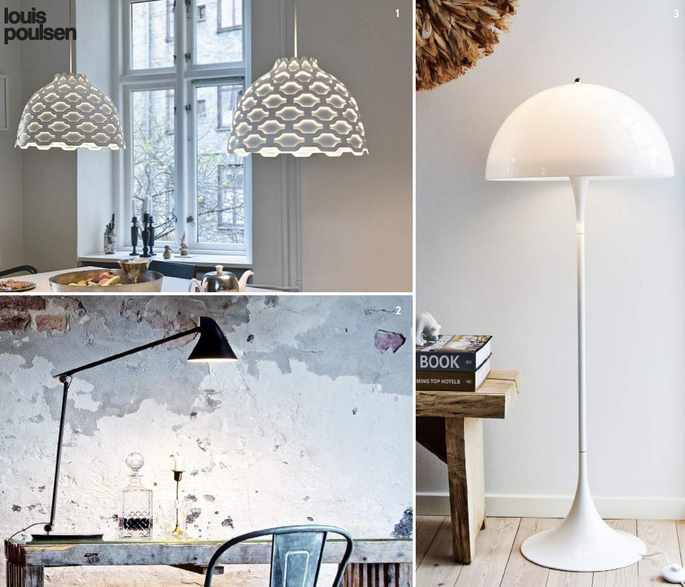 The Next One In Your List Top 8 Lighting Stores In Copenhagen 6 lighting stores in copenhagen The Next One In Your List: Top 8 Lighting Stores In Copenhagen The Next One In Your List Top 8 Lighting Stores In Copenhagen 6
