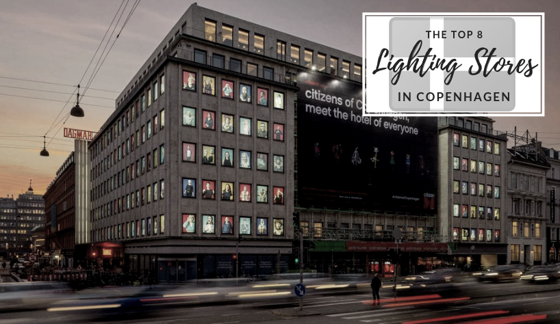 The Next One In Your List Top 8 Lighting Stores In Copenhagen 9 lighting stores in copenhagen The Next One In Your List: Top 8 Lighting Stores In Copenhagen The Next One In Your List Top 8 Lighting Stores In Copenhagen 9