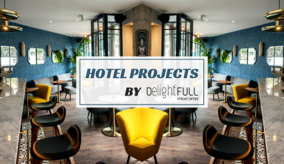 These Hotel Projects Are The Ones You Should Keep An Eye Out 13 hotel projects These Hotel Projects Are The Ones You Should Keep An Eye Out These Hotel Projects Are The Ones You Should Keep An Eye Out 13 409x237