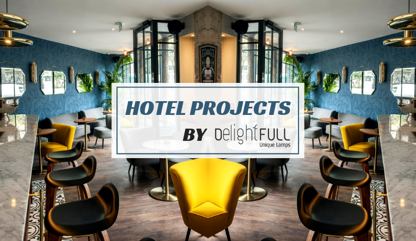 These Hotel Projects Are The Ones You Should Keep An Eye Out 13 hotel projects These Hotel Projects Are The Ones You Should Keep An Eye Out These Hotel Projects Are The Ones You Should Keep An Eye Out 13