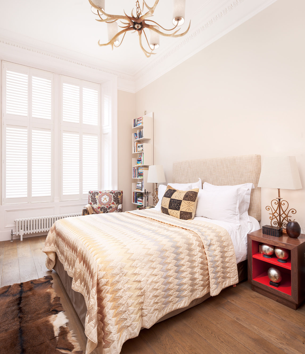 Today We're Giving You The Best Classic Home Design Ideas 7 classic home design Today We're Giving You The Best Classic Home Design Ideas Today Were Giving You The Best Classic Home Design Ideas 8