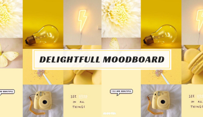 We Have The Newest DelightFULL Moodboards To Get You Inspired 14 delightfull moodboards We Have The Newest DelightFULL Moodboards To Get You Inspired We Have The Newest DelightFULL Moodboards To Get You Inspired 14 409x237