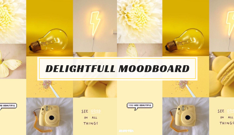 We Have The Newest DelightFULL Moodboards To Get You Inspired 14 delightfull moodboards We Have The Newest DelightFULL Moodboards To Get You Inspired We Have The Newest DelightFULL Moodboards To Get You Inspired 14