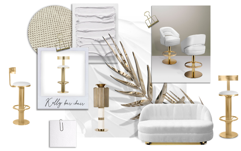 We Have The Newest DelightFULL Moodboards To Get You Inspired delightfull moodboards We Have The Newest DelightFULL Moodboards To Get You Inspired We Have The Newest DelightFULL Moodboards To Get You Inspired